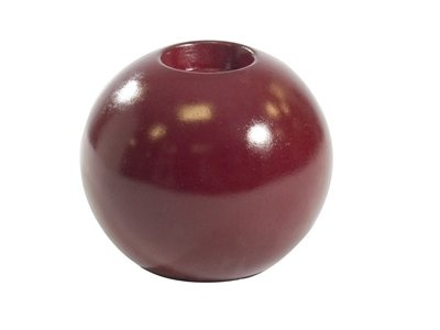 http://www.mrpricehome.co.za/Product/Decor/Candles-Accessories/CERAMIC-RED-T-LITE-HOLDER.aspx#tab1