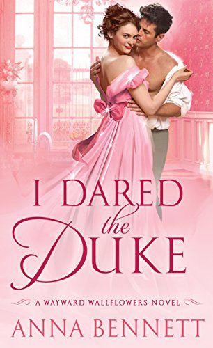 I Dared the Duke: A Wayward Wallflowers Novel (The Waywar... https://www.amazon.com/dp/B01LZFMMCQ/ref=cm_sw_r_pi_dp_x_MF4Fyb3YVZSEA