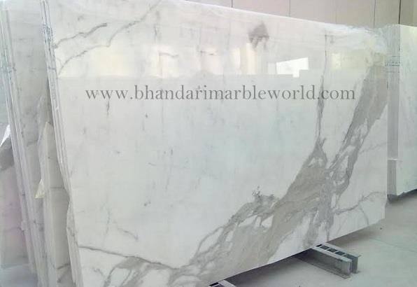 Italian Marble in silvassa,Kishangarh,Mumbai,Bangalore  Marble - Bhandari Marble Group Bhandari Marble Group- Marble Manufactures | Marble Suppliers | Marble Wholesalers | Marble Exporters | Marble Distribution | Marble Dealers | Marble Merchant | Marble Importer | Marble Arch Italian Marble in Silvassa We are an India based supplier of premium quality marble, granite and sand stone procured from the best and most reliable marble suppliers in the market. We at Bhandari Marble Company boast…