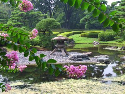 10 best Zen Garden Project images on Pinterest | Zen gardens, Garden Zen Garden Design Project on fire pit project, vegetable garden project, urban garden project, rock garden project, peace project, japanese garden project,
