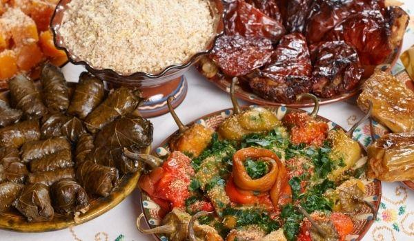 Българска кухня-5 класически забравени български ястия