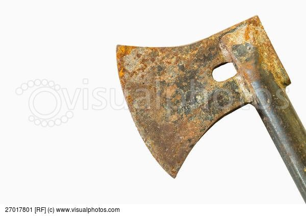 old-rusty-axe-isolated-on-white-background.jpg (600×423)