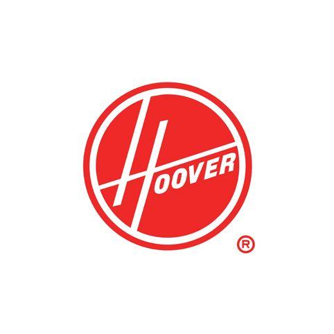 Hoover (Raymond Loewy)