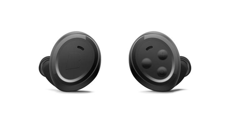 Bragi The Headphone Release Date, Price and Specs     - CNET - https://www.aivanet.com/2016/09/bragi-the-headphone-release-date-price-and-specs-cnet/