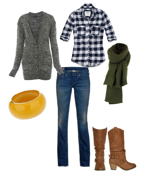 The 25+ best Barn dance outfit ideas on Pinterest ...