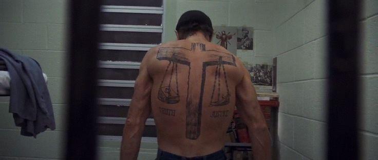 Robert De Niro, Cape Fear 1991