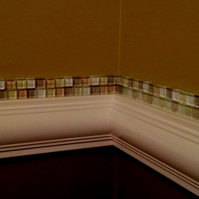 17 Best Images About Moldings On Pinterest