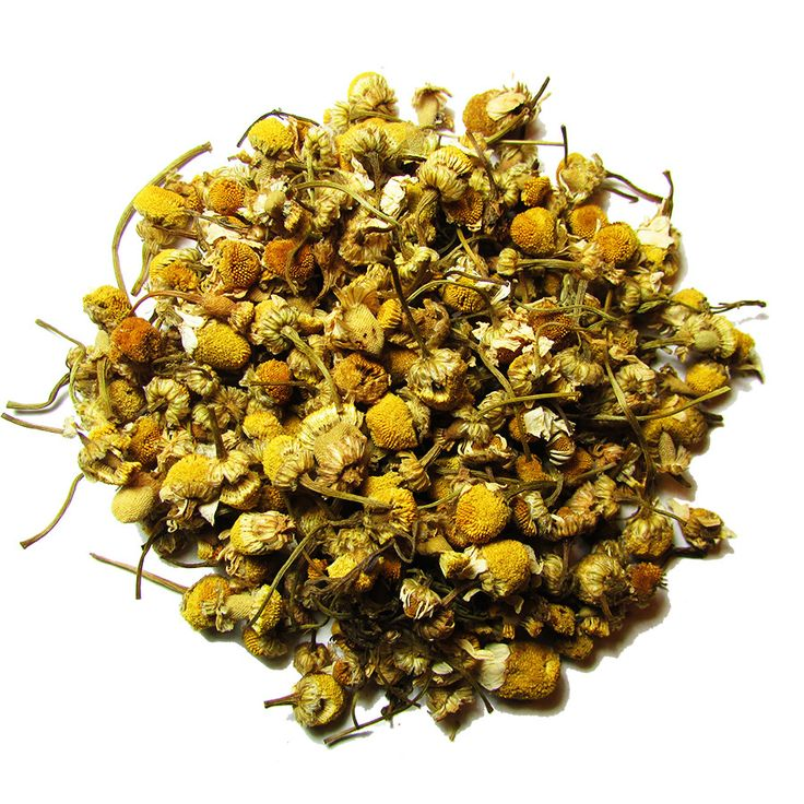 Egyptian Chamomile – Full Leaf Tea Company   Experience the finest whole chamomile tea with Full Leaf's Egyptian Chamomile! Relax with a cup of tea made for royalty!  Ingredients: Whole Chamomile flowers from Egypt  #chamomile