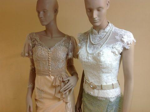 special-sleeve-thai-wedding-dresses-1.jpg (480×359)