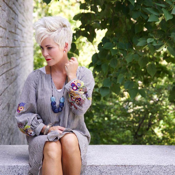 Jacksonville Ukrainian Senior Online Dating Website