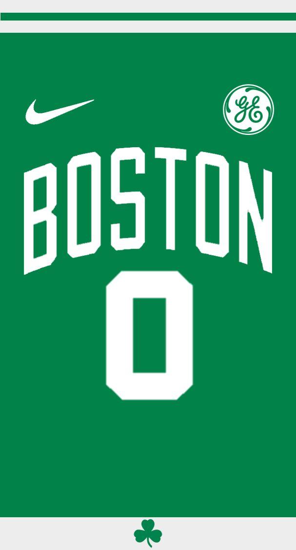 Jayson Tatum Wallpaper Jayson Tatum Boston Celtics Wallpaper Nba Wallpapers