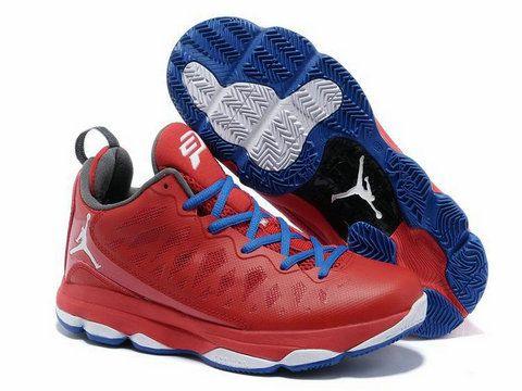 25 best Air Jordans for Sale images on Pinterest | Nike air jordans, Air  jordan shoes and Cheap jordan shoes