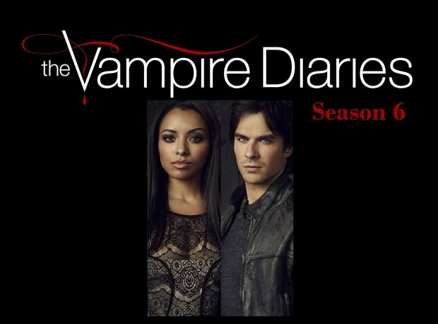 vampire diaries dating history Joseph morgan (born joseph martin a spin-off series of the vampire diaries the couple were engaged in 2014 after dating since 2011.