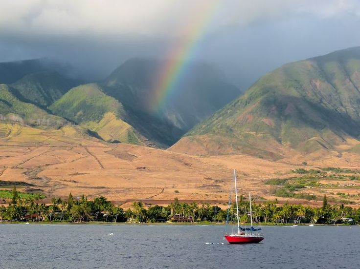 The Best Time to Visit Hawaii  Hawaii travel guide, Trip to maui, Visit hawaii