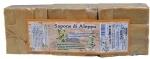 Lo vendo su #eBay! Tris di saponi di ALEPPO con il 20% di olio di alloro; 3 panetti da 200 g ciascuno € 11,25 http://r.ebay.com/RmoFbC