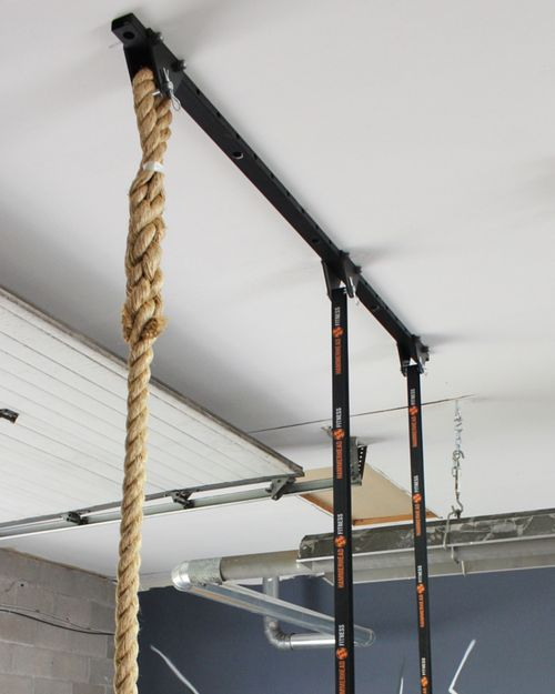 71 Best Garage Gym Images On Pinterest Exercise