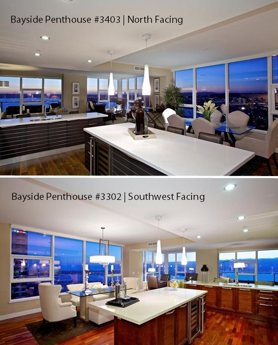 Apartment Vs Condo: 32 Best San Diego Condos Images On Pinterest