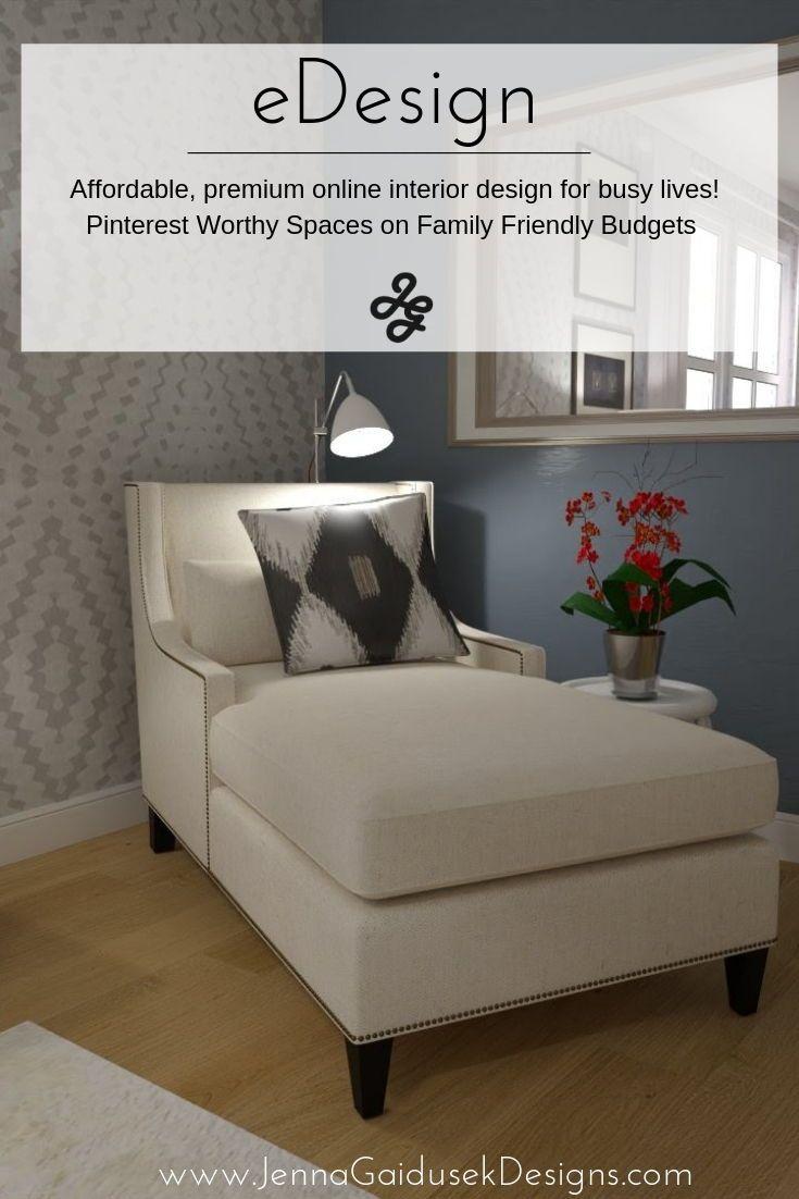 Pin On Accessorize Interior Design