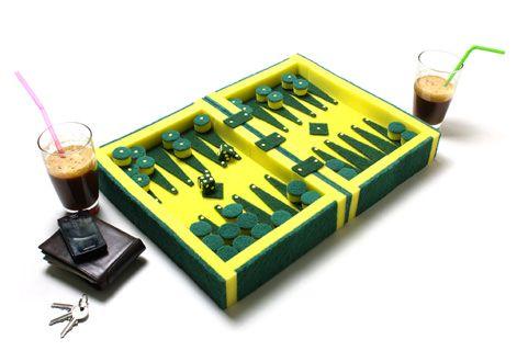 blog_sponge-backgammon_photo2_dede