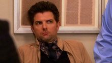 Is it weird that Ben Wyatt is pretty much my idea of the perfect partner? God, I love him. Watch Parks and Recreation: Ben's Awkward Moments online | Free | Hulu