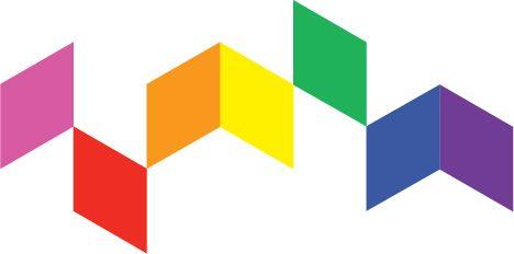 Birmingham LGBT Website