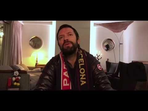 Bet & Mechant - Winamax - Lorient vs Paris - le prono de Julien Cazarre