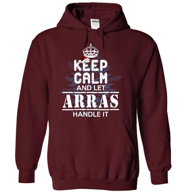 A2180 ARRAS    - Special for Christmas - NARI T Shirts, Hoodies. Check price ==► https://www.sunfrog.com/Names/A2180-ARRAS-Special-for-Christmas--NARI-cxdfm-Maroon-Hoodie.html?41382 $35.99