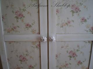 biljana shabby shabby chic namjestaj romantic cottage vitrine creative you pinterest. Black Bedroom Furniture Sets. Home Design Ideas