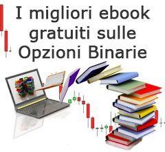 opzioni binarie 60 investimento minimonos miniclip game