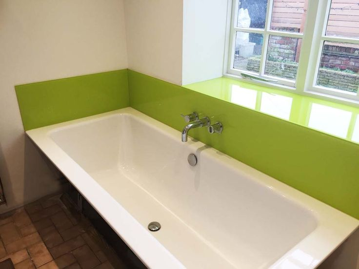 how to clean mould lime bathroom tiles