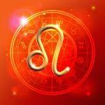 astroblock Αστρολογικές προβλέψεις: Λέων - Μηνιαία Ωροσκόπια 2015