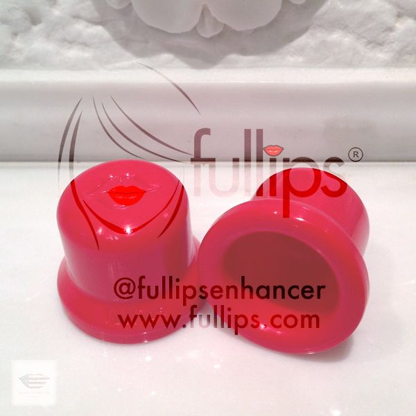 fullips_large_round.jpg