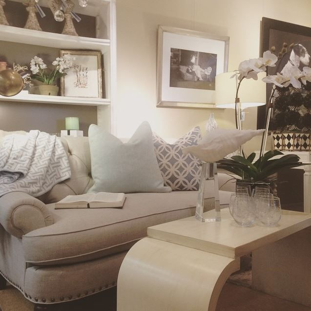 Traditions Classic Home Furnishings 145 Best Trowbridge Gallery In Situ Images On Pinterest  Sims .