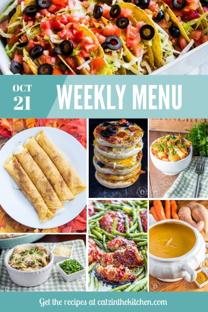 Dinner Recipes Yummy Tummy Dinner Recipes No Oven Dinner Recipes For 8 Month Old Baby Dinner Recip In 2020 Sunday Dinner Recipes Dinner Recipes Picky Eater Recipes
