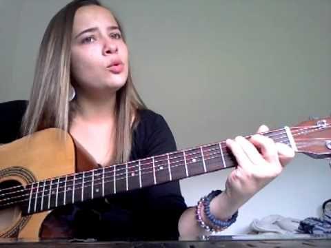 Toi plus moi- Leçon de guitare (accords+rythmique) - YouTube