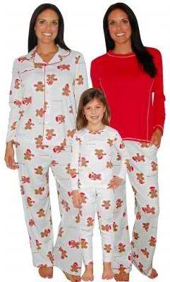 Más de 25 ideas increíbles sobre Mens christmas pajamas en ...