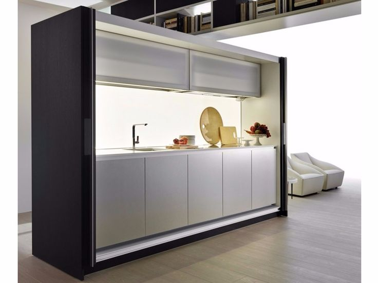 78 images about modern konyha on pinterest modern ikea kitchens modern kitchen cabinets and - Cucine monoblocco ikea ...
