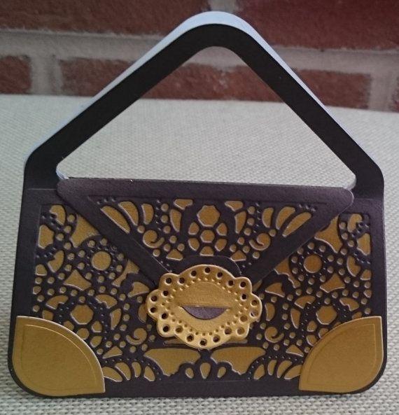 Check out this item in my Etsy shop https://www.etsy.com/uk/listing/455764820/handmade-chelsea-handbag-gift-bag