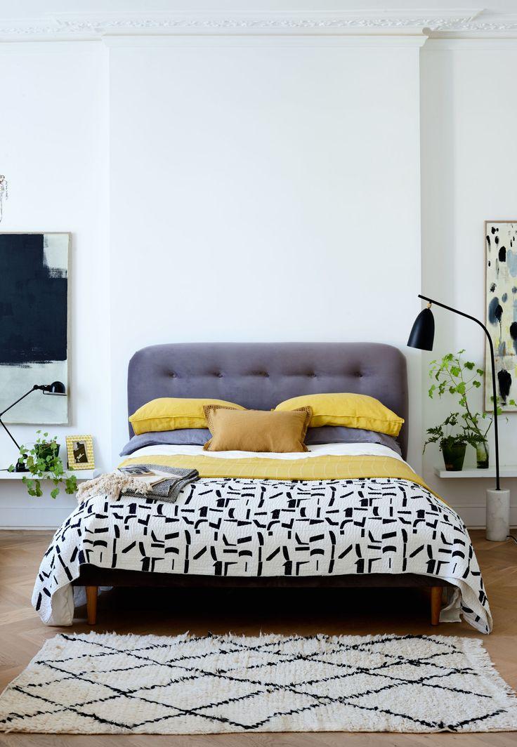 Best Dfs Beds Ideas On Pinterest Corner Sofa Leather Uk Dfs - Dfs bedroom furniture sets