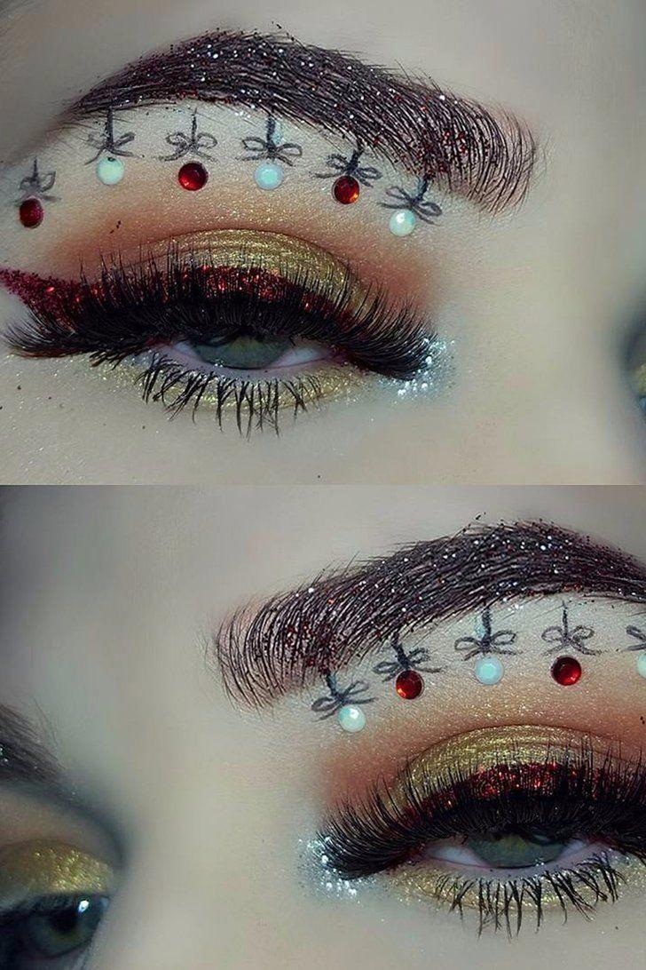 Eyebrow Filler Makeup Eyebrow Threading Salon Best Way To Trim
