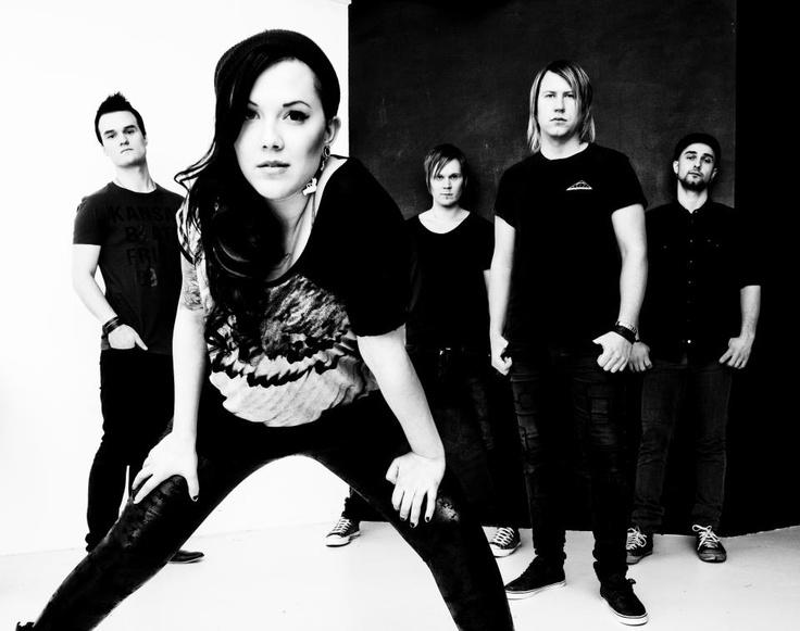 Interviews « heavenofrockmusic