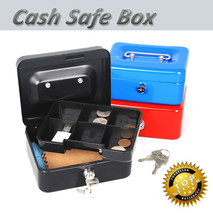 # Discount Mini Portable Steel Petty lock Cash Safe Box for home school office or market with 7 Compartment Tray Lockable Coin Security box [62JpFB7k] Black Friday Mini Portable Steel Petty lock Cash Safe Box for home school office or market with 7 Compartment Tray Lockable Coin Security box [7nf2kdP] Cyber Monday [8viqL6]