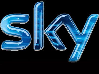 Sky to block pornography for children safety