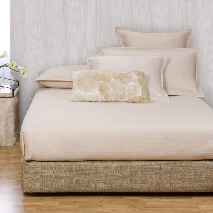 Howard Elliott Platform Bed Frame - Box Spring Cover and Wood Frame to attach to the bottom
