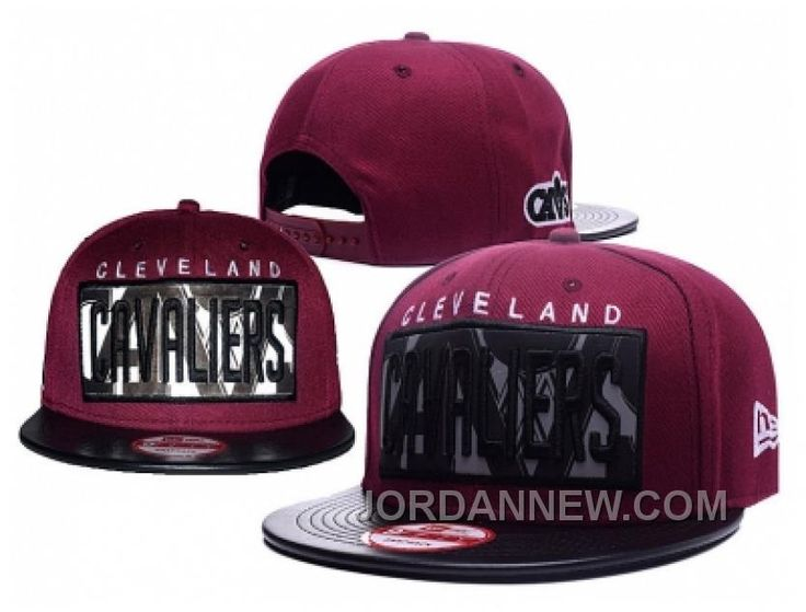 http://www.jordannew.com/nba-cleveland-cavaliers-snapback-hats-147-discount.html NBA CLEVELAND CAVALIERS SNAPBACK HATS 147 DISCOUNT Only $8.52 , Free Shipping!
