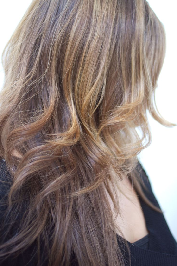 How to Make a Cute, Messy Hairstyle  Easy to make
