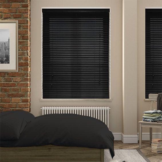 13 Marvelous Roller Blinds External Ideas Living Room Blinds House Blinds Wooden Blinds