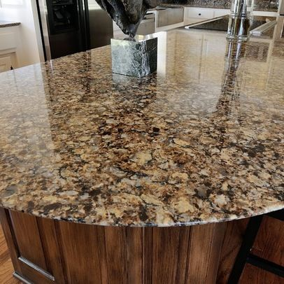 1000 Images About Cambria Countertops On Pinterest