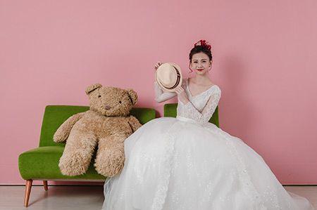 婚攝小犬-專業婚禮攝影|海外婚紗攝影|海外婚禮攝影。台北桃園婚攝工作室,給您留下最美麗的回憶。多種婚禮攝影方案費用優會中!台北|桃園婚禮攝影第一選擇!