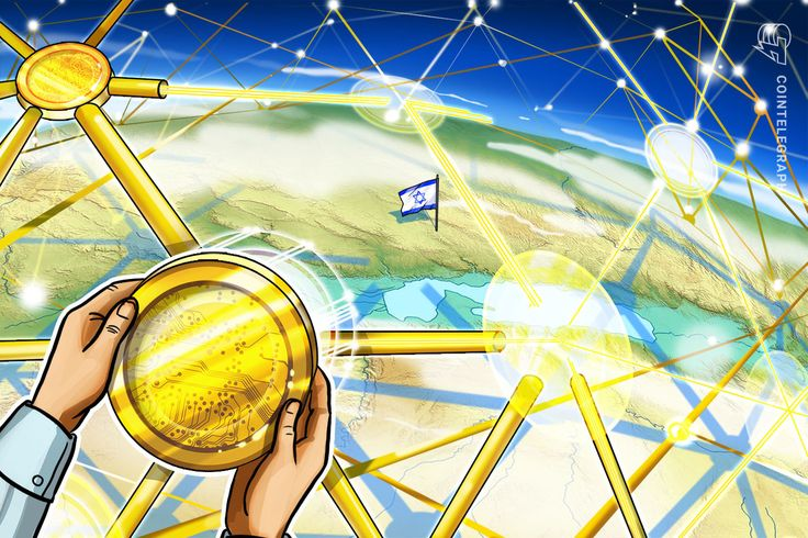 Tel Aviv Stock Exchange to Launch Blockchain Securities
